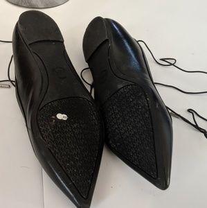 Michael Kors Shoes - Micheal Kors Flats